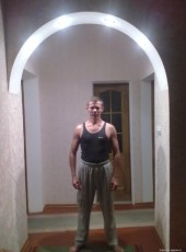 Evgeniy, 38, Ukraine, Poltava