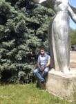 Tigran Stepanyan, 34  , Yerevan