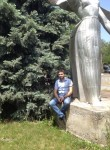 Tigran Stepanyan