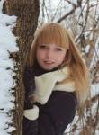 Viktoriya, 22  , Sukhinichi