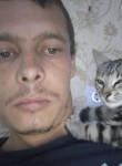 Roman, 27, Artem
