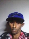 Francisc. Jose, 40  , Sousa