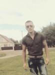 Andrey, 23, Krasnodar