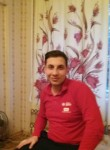 Sergey, 35  , Adler