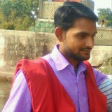 Sajid khan, 33  , Chikhli