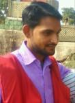 Sajid khan, 32  , Chikhli