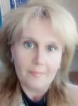 natalya, 47, Kherson