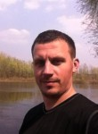 Aleksandr, 30  , Slavutich