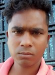 Raju, 18, Faridabad