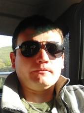 Ravil, 26, Russia, Ryazan
