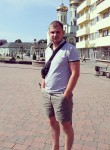Aleksandr, 32  , Jelenia Gora