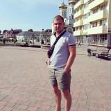 Kolya, 31  , Zlotoryja