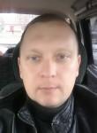 Vitaliy, 42  , Krasnogvardeyskoye (Stavropol)