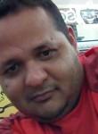Edgardo, 37  , Tegucigalpa