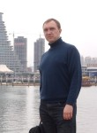 Andrey, 46, Chita