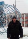 Игорь - Унеча