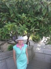 Tatyana, 44, Russia, Votkinsk