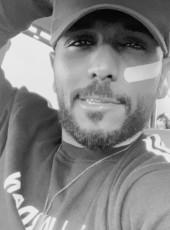 مصعوبه, 29, Saudi Arabia, Al Mubarraz