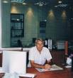 Anatoli Starovoitov