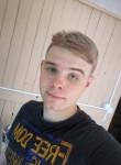 Maksim, 18, Yaroslavl