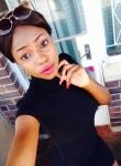 kimmy, 23  , Harare