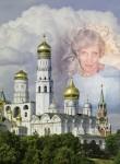 Valentina, 69  , Horad Barysaw
