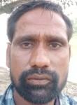 Mahesh Kumar, 33  , Bhiwadi