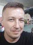 Ivan Tokmakov, 36  , Alzira