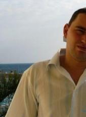 Aleksey, 38, Belarus, Gomel