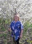 Nadezhda, 56  , Alekseyevka