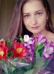 Kvita, 42, Rostov-na-Donu