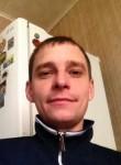 Nikita, 34, Yekaterinburg