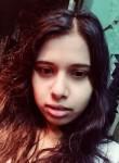 Zara, 24  , Jessore