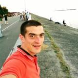 Mikha, 27  , Vyshhorod