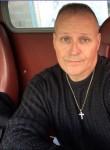 mike, 51  , Steubenville