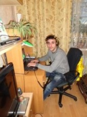 Roman, 36, Russia, Taganrog