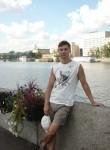 Aleksandr, 44  , Omsk
