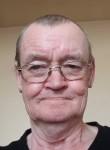 Ian, 66  , Southport