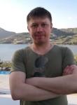 Anton, 33  , Cherdakly