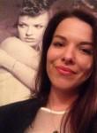 Anna, 26, Saint Petersburg