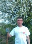 ильшат, 47 лет, Алметьевск