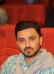 Farzad, 25  , London