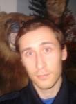Vladimir, 26  , Degtyarsk