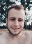 Arnold, 27  , Koronowo