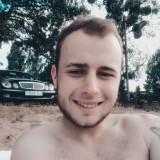 Arnold, 26  , Koronowo