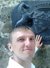 Sergey, 40, Russia, Nizhnyaya Salda