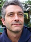 Сергей, 43  , Rodino