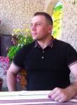 aven.livshitc, 34  , Galati