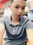 我爱你, 29  , Puyang