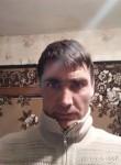 Viktor, 36  , Vatutine